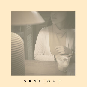"PING PONG CLUB // SINGLE KE-2 ""SKYLIGHT"""