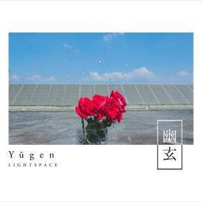 "LIGHTSPACE // ALBUM PERDANA ""YUGEN"""