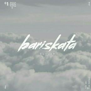 """BARISKATA // SINGLE """"BAHAGIA BERSAMA"""""""