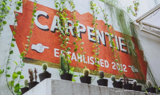 ORE-Carpentier-Kitchen-002