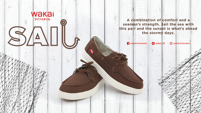 Wakai Sail (1)