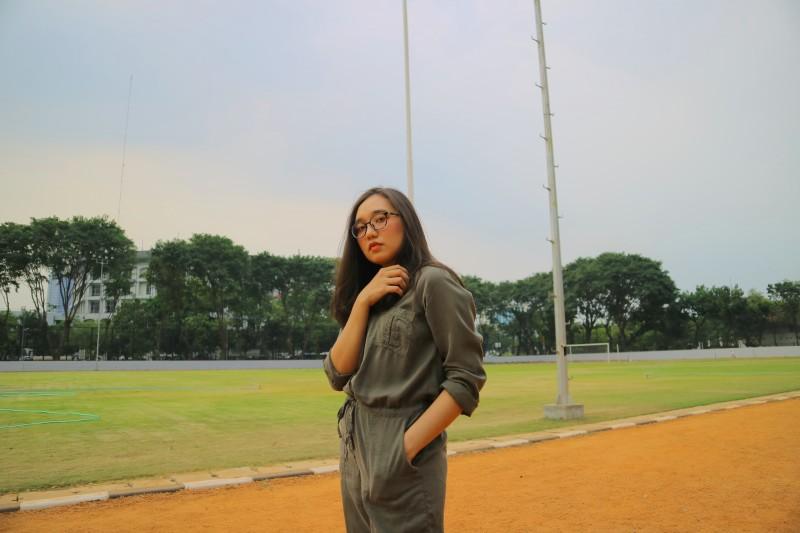 foto profile NATH