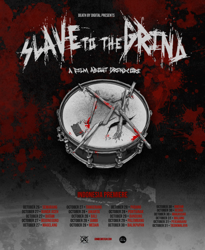 slave-to-the-grind-indonesia-premiere-ig