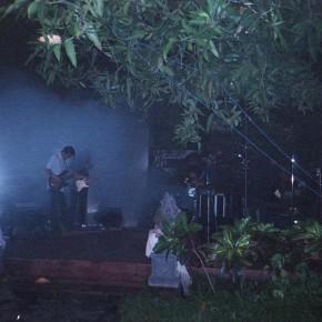 ROLLFAST SKETS // LIVE AT PURI AGUNG JRO KUTA