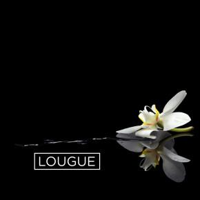 """LOUGUE // TRILOGI SINGLE AWAL, """"MALAM"""" """"ITU KAMU"""" & """"JATUH CINTA"""""""