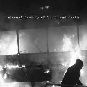 """BESTIARII // DEMO DIGITAL """"ETERNAL DUALITY OF BIRTH AND DEATH"""""""