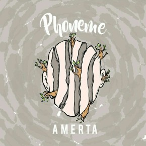 PHONEME // VIDEO KLIP AMERTA