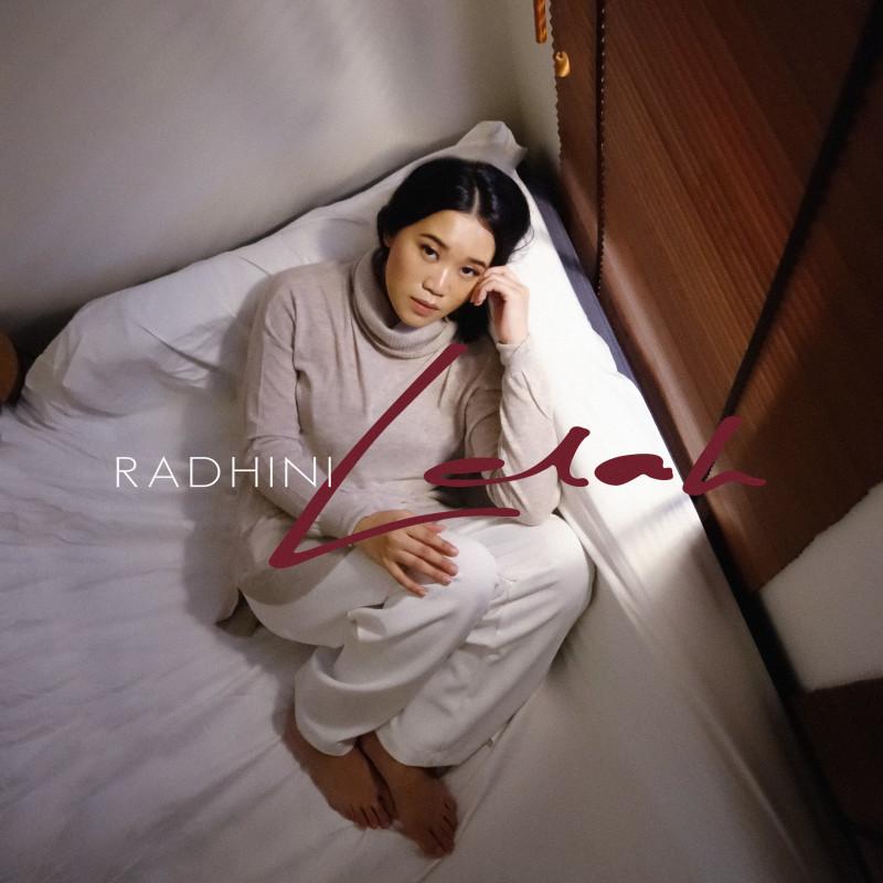Radhini Lelah Artwork Final 3000x3000