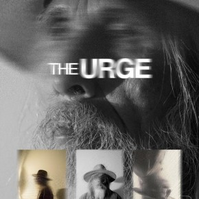 "MORSCODE // MUSIC VIDEO ""THE URGE"""