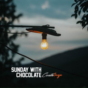 "SUNDAY WITH CHOCOLATE // SINGLE ""CERITA SENJA"""