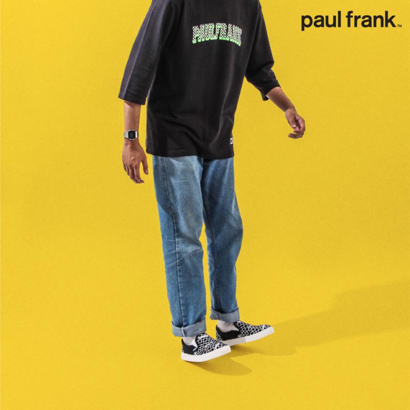 Paul Frank New Slip On (2)