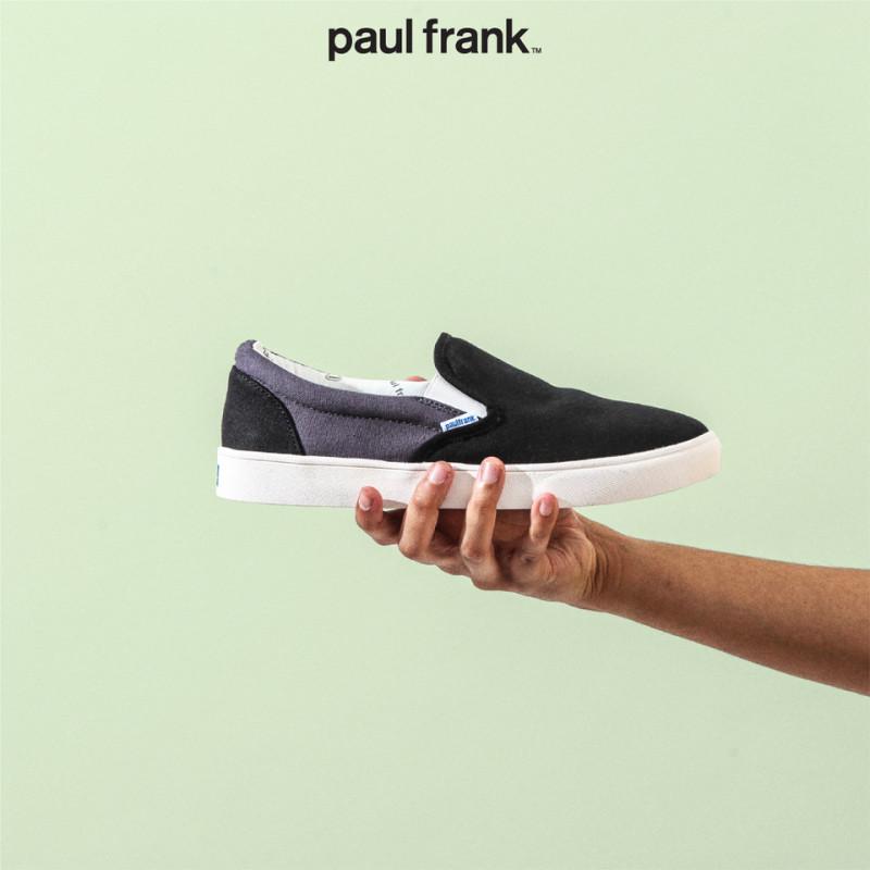 Paul Frank New Slip On (3)