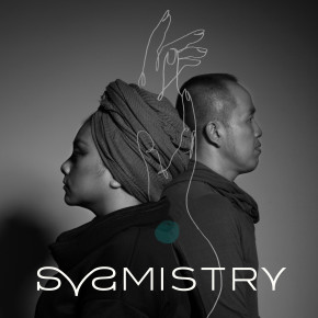 "SVAMISTRY // SINGLE ""SO HIGH"""