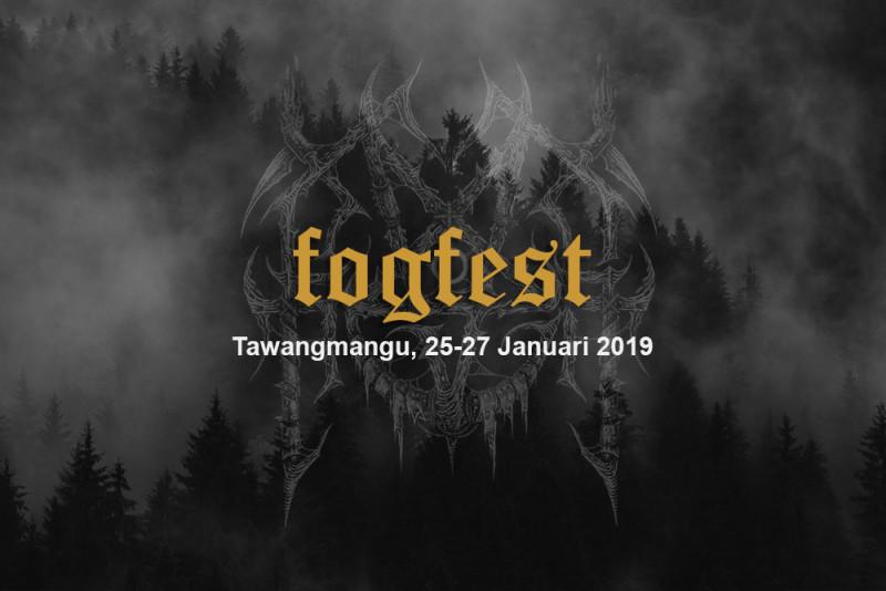 fogfest-cover