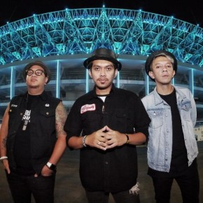 "ROCKET ROCKERS // RILIS ""GAME ANDROID"""