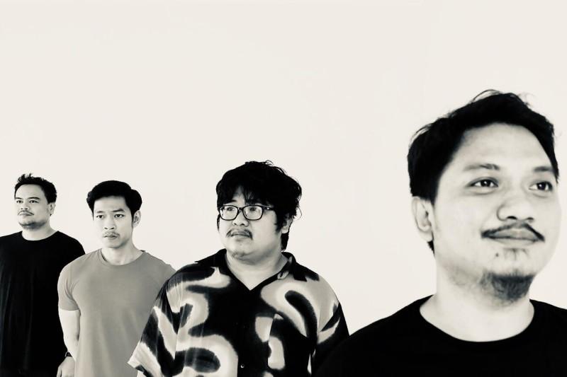 Foto Band(1)