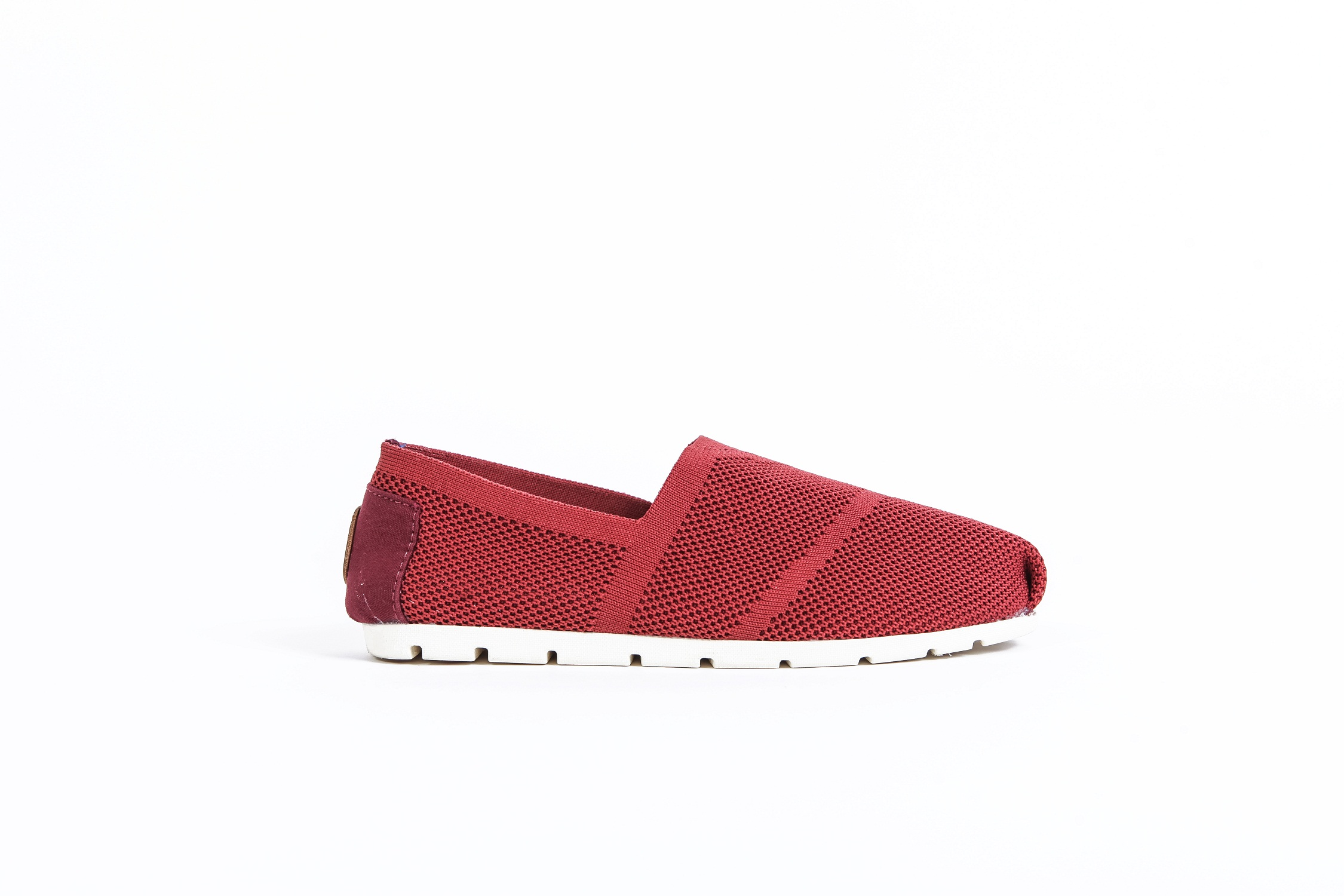 Wakai Knit Red (1)