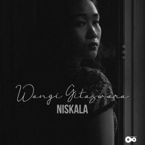 "WANGI GITASWARA // VIDEO CLIP ""NISKALA"""