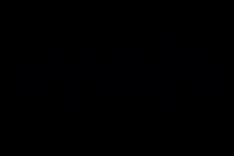 Logo Hyndia