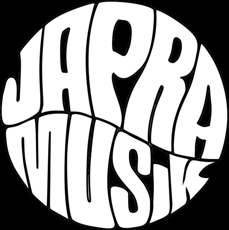 Logo Japramusik-1