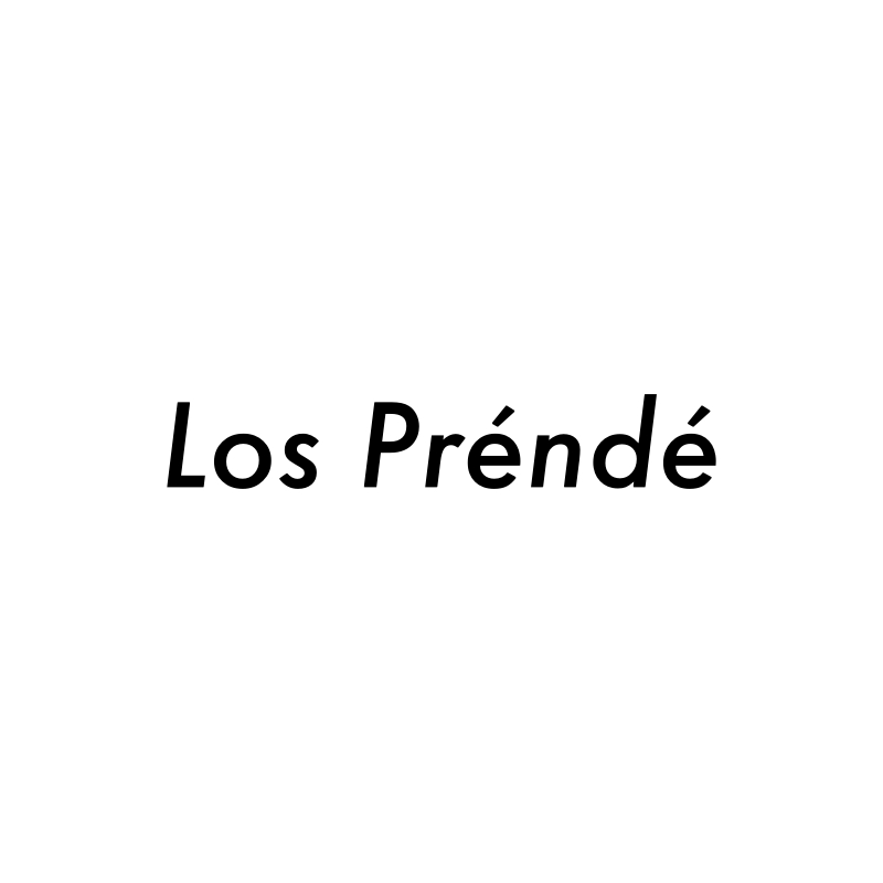 Logo Los Prende