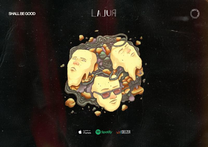 Album teaser