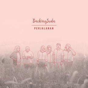 """BACKINGSODA // SINGLE """"PERJALANAN"""""""