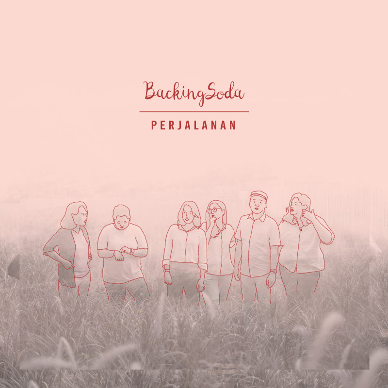 BackingSoda_Artwork