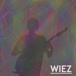 "WIEZ MUSIC // SINGLE ""SENJA"""
