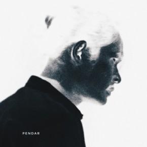 """KOTA & INGATAN // MUSIC VIDEO """"PENDAR"""""""