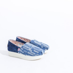 "WAKAI // NEW COLLECTION ""WAKAI BORO"""