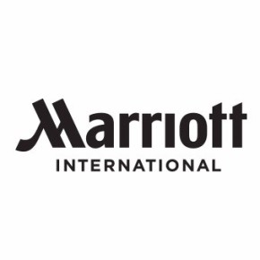 MARRIOTT INTERNATIONAL UMUMKAN VISI '40 by 20' DI ASIA PASIFIK
