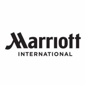MARRIOTT INTERNATIONAL UMUMKAN VISI '40 by 20' DI ASIA PASIFIK