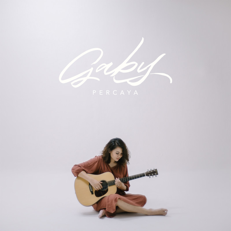 Gaby-Percaya (Artwork)
