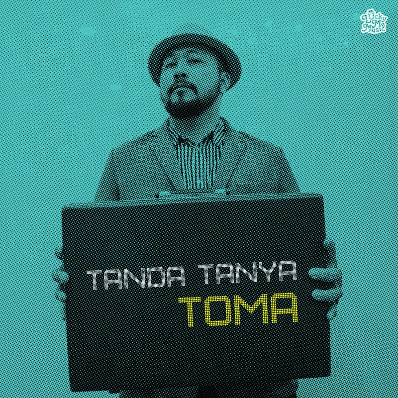 Toma Pratama - Tanda Tanya