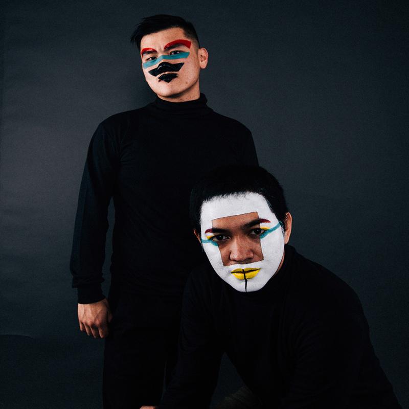 HOUSMAN-PRANOTO-01