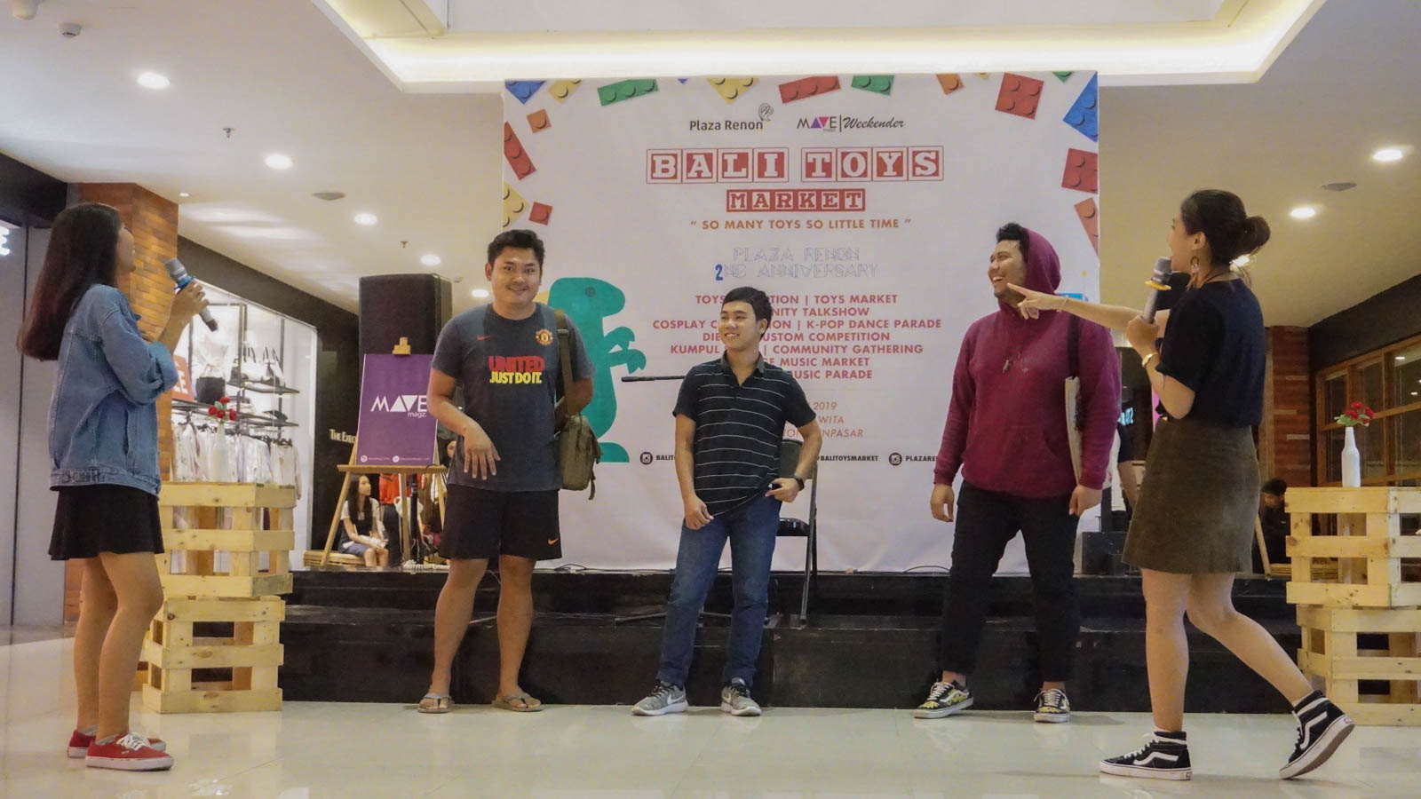 bali toys market 2019-15