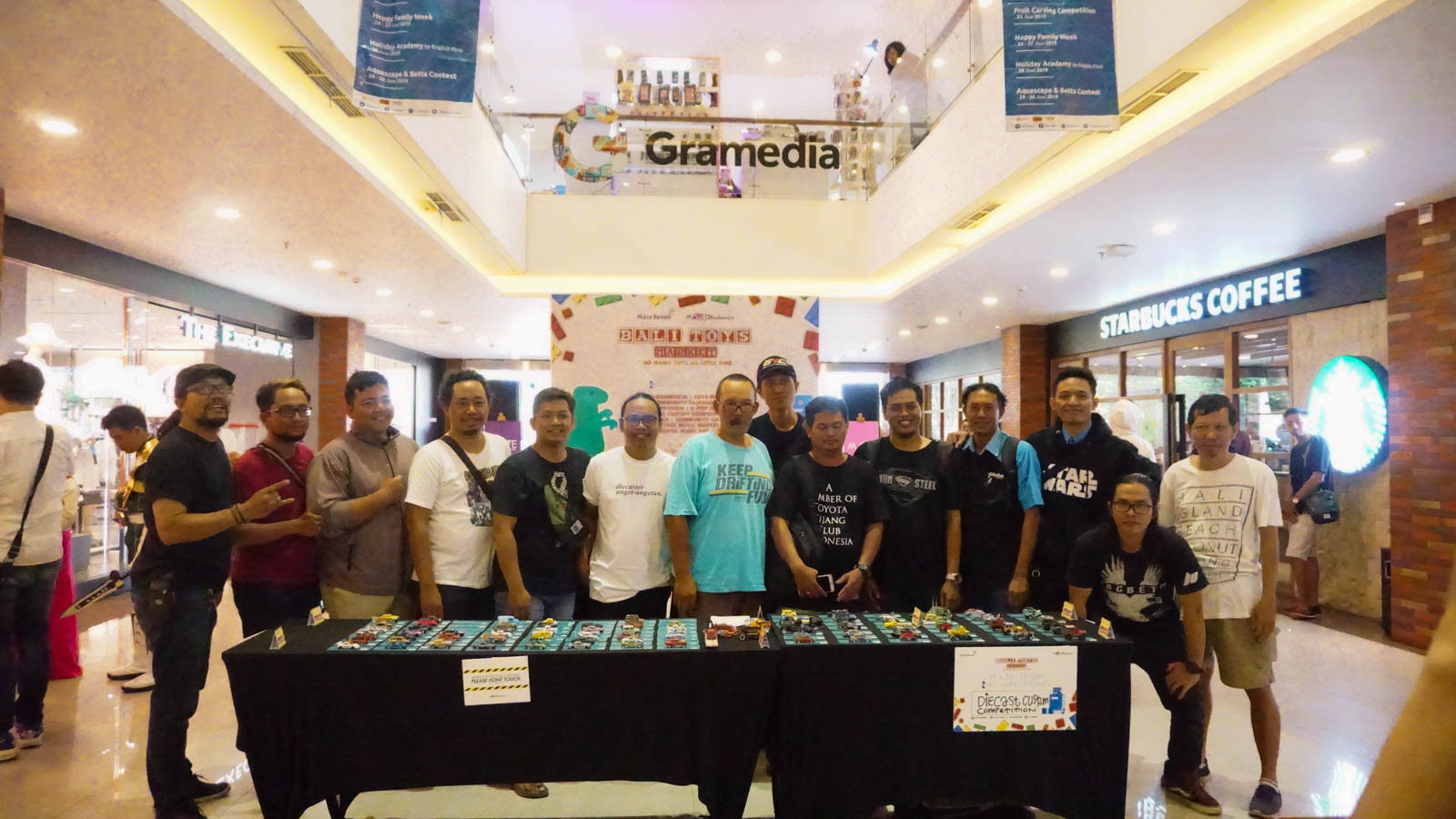 bali toys market 2019-21
