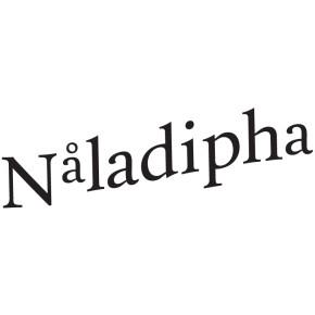 """NALADIPHA // VIDEO CLIP """"SERUKAN BENAR"""""""