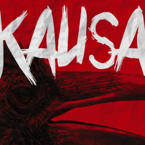 """KAUSA // AWAL CERITA HINGGA LAHIR ALBUM """"CORVUS CORVIDAE"""""""