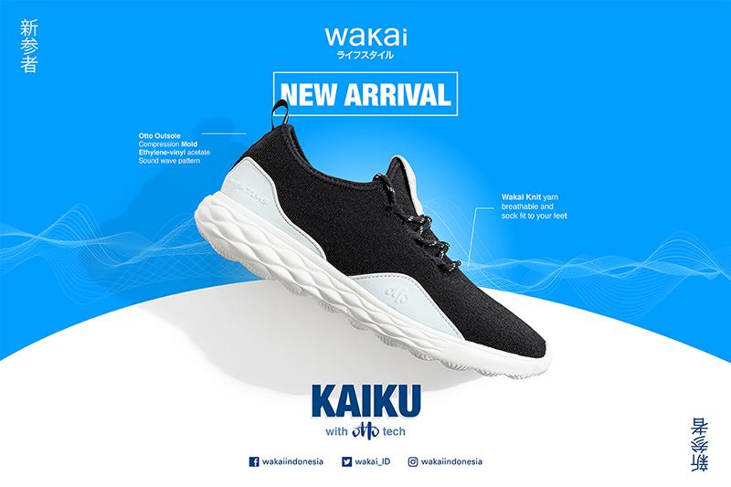 WAKAI02