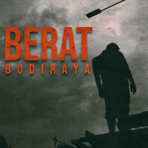 "BUDIRAYA // SINGLE ""BERAT"""
