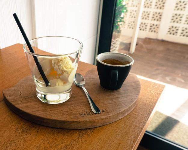 ritual-coffee-11