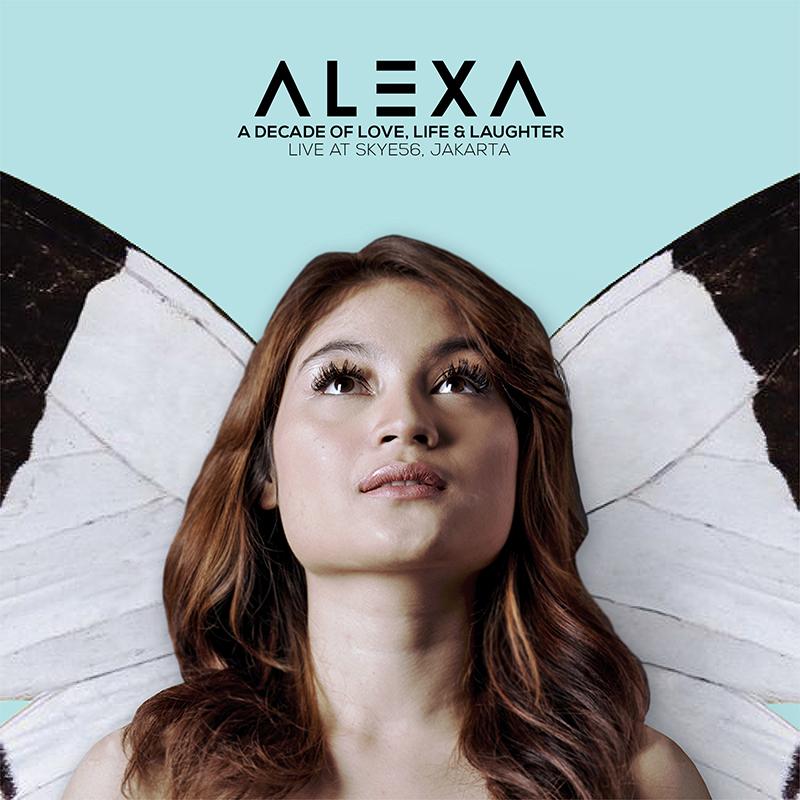 ALEXA01