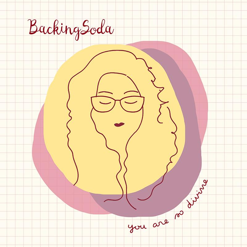 BackingSoda02
