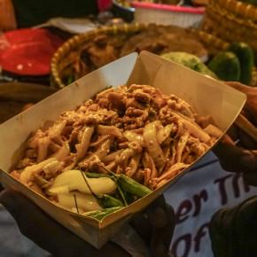 DISCOVERY INDONESIAN FOOD FESTIVAL 2 // EKSPLORASI KULINER PILIHAN NUSANTARA GARAPAN DISCOVERY MALL