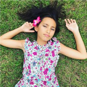 "SORENZA NURYANTI // VIDEO SINGLE ""DEAR MOM AND DAD"""