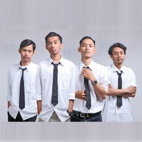 "TODAY ALIVE // MUSIK VIDEO ""SENJA TANPA WARNA"""