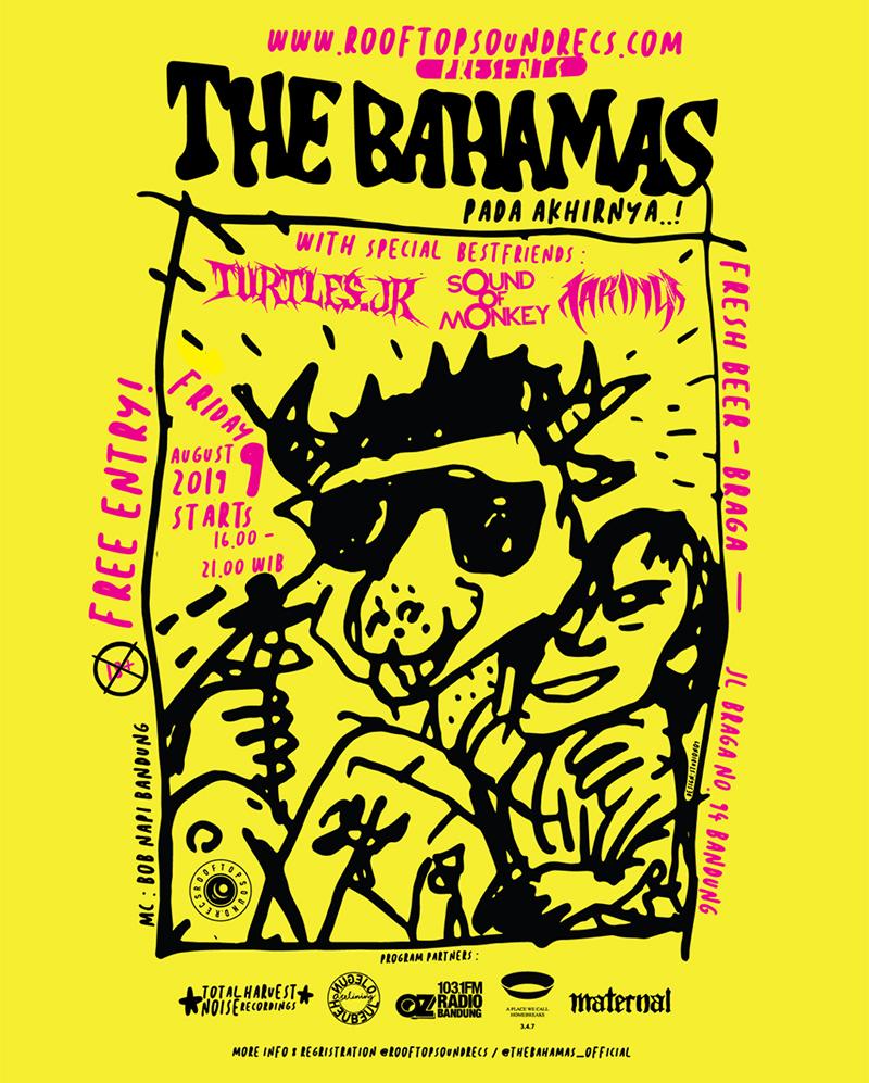 THEBAHAMAS1