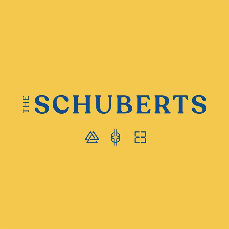 TheSchuberts02